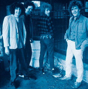 replacements-band_300px