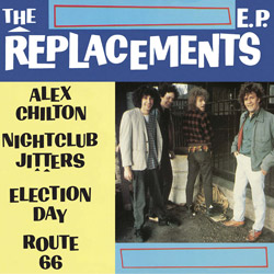 replacements_ep10inch