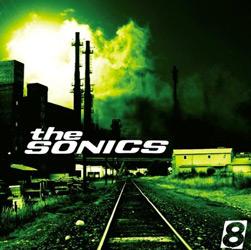 sonics-8_250px