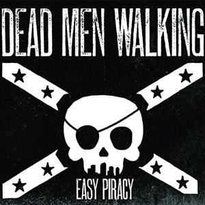 deadmenwalking_300px