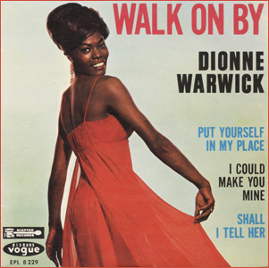 dionne-warwick-walk-on-by_300px