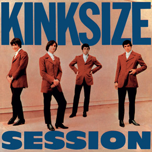 kinks_kinksizesession_300px