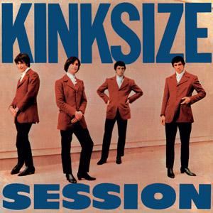 kinks_kinksizesession_300px