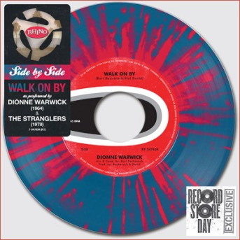 stranglers-warwick_walkonby_400px