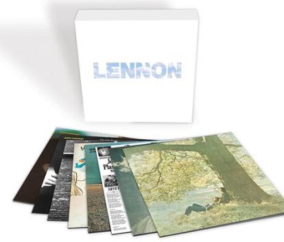 lennon_vinylbox