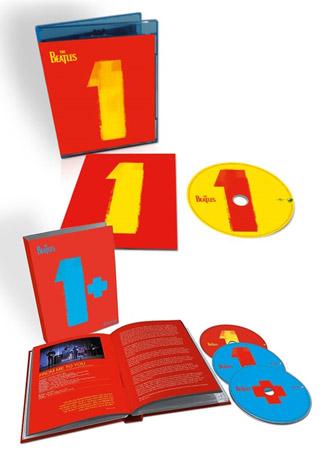 Beatles-1-DVDBlurays
