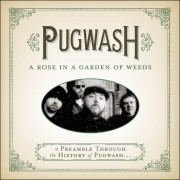 Pugwash_A Rose in a Garden of Weeds