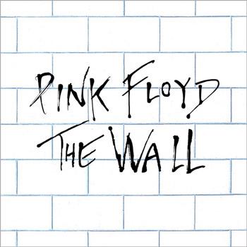 pinkfloyd-thewall