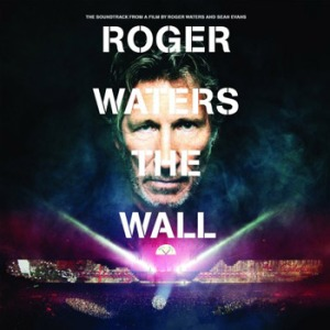 rogerwaters-thewall