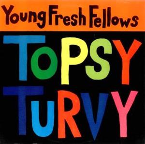 yff-topsyturvy-front