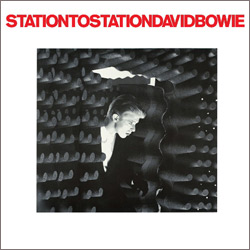 bowie-stationtostation-CD