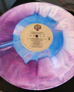 devo-foc-colorvinyl