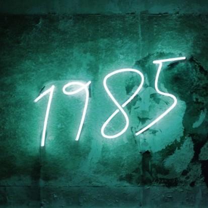 1985-480x480