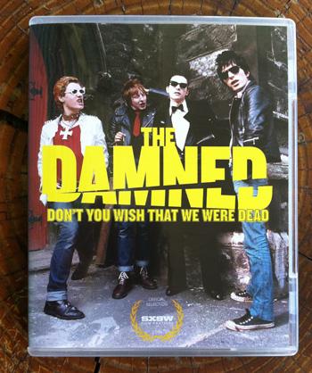 damned_dontyouwish-DVD