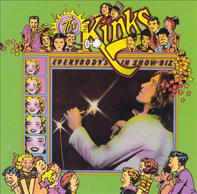 kinks_everybodysinshowbiz_400px