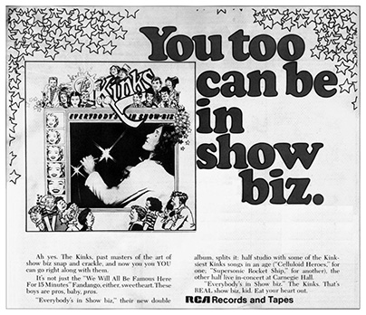 kinks_showbiz-ad