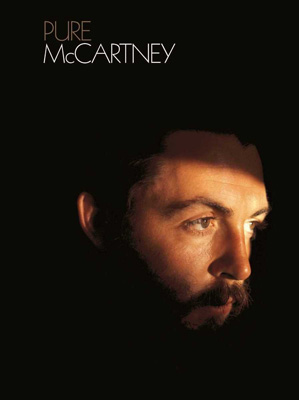 puremccartney