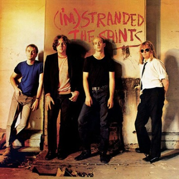 saints-imstranded-LP_400x400