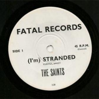 stranded_fatal