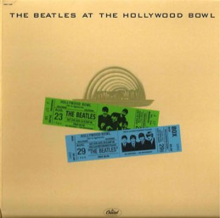 beatles-hollywoodbowl-1977