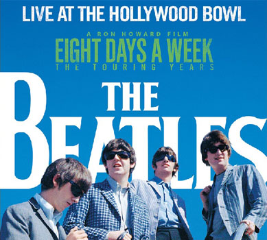 beatles-livehollywoodbowl-2016