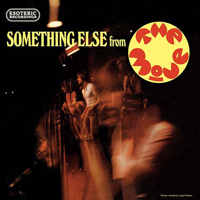 somethingelse-themove-cd_400px