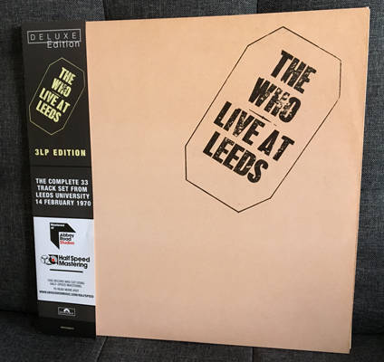 wholiveatleeds-front