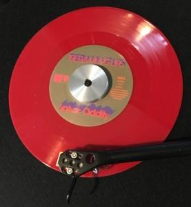flaminglips-oddity-vinyl_350px
