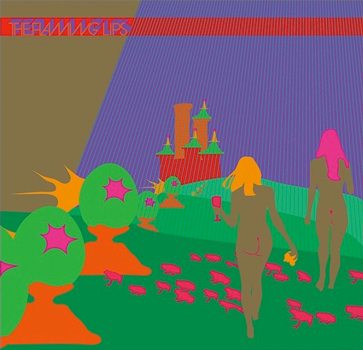flaminglips-spaceoddity_350px