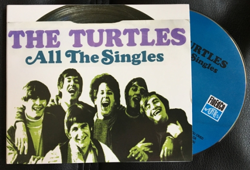 turtles_allthesingles_400px