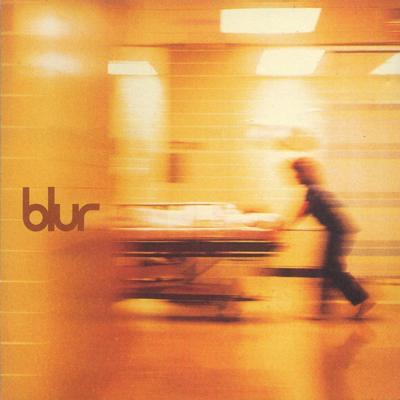 blur-blur_400px