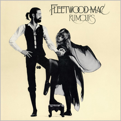 fleetwoodmac-rumours-cvr_400px
