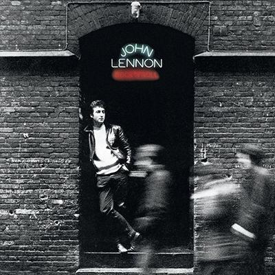 lennon-rocknroll_400px