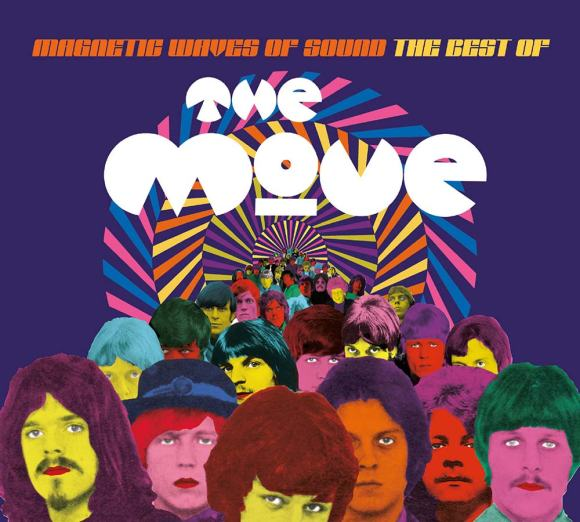 move-magnetic