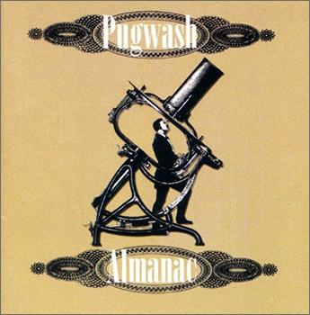 pugwash-almanac_350px