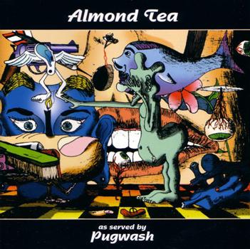 pugwash-almondtea_350px